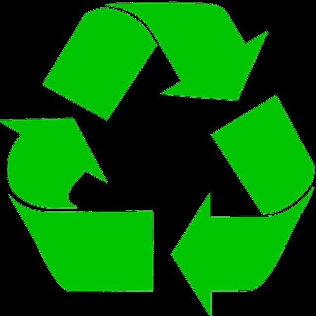 recycle-bin-plastic-bags