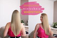 Zniszczona wierzchnia warstwa włosów. Jakie mogą być przyczyny i co można zrobić?