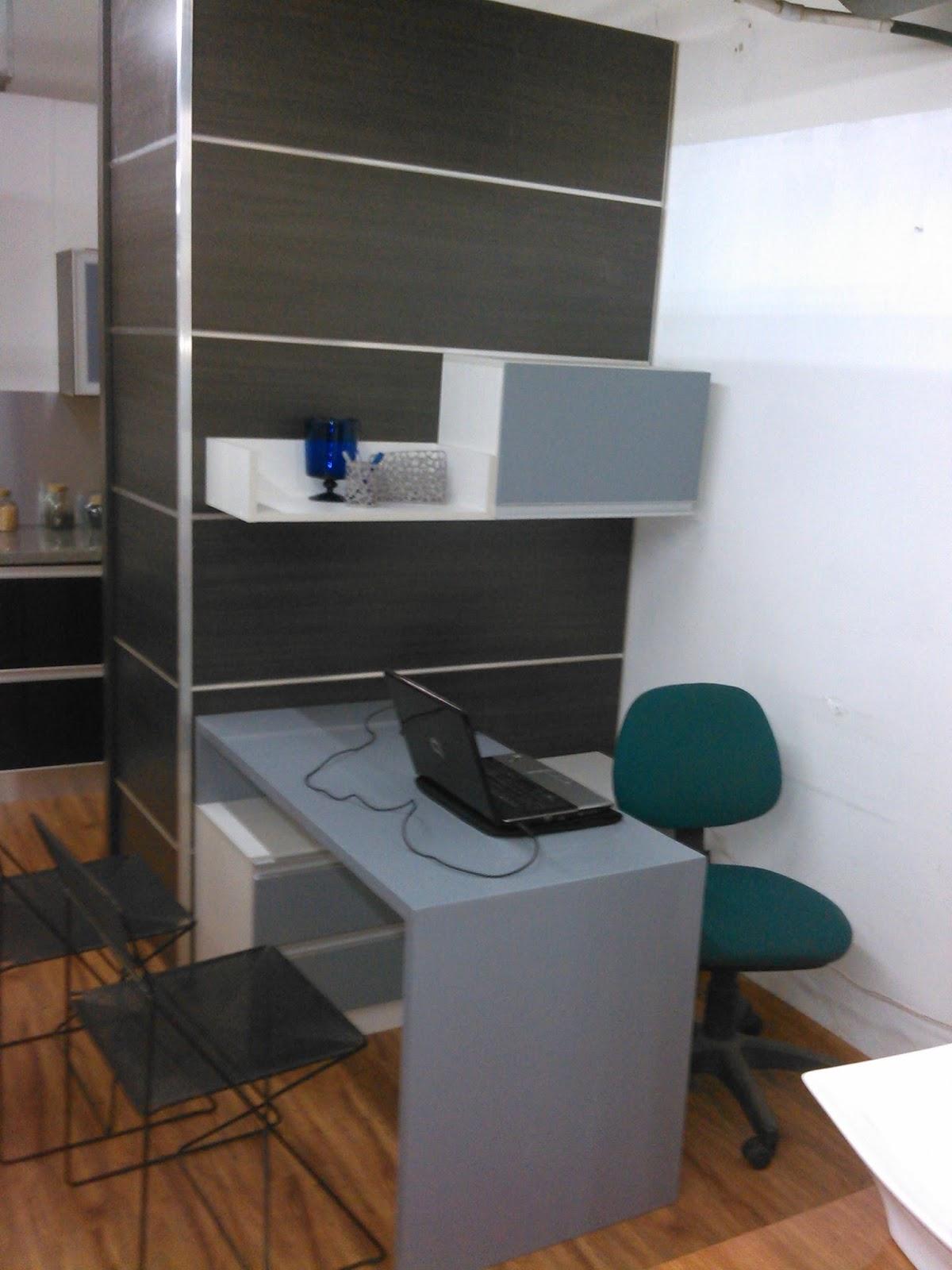 Dise o de muebles de oficina for Muebles oficina diseno
