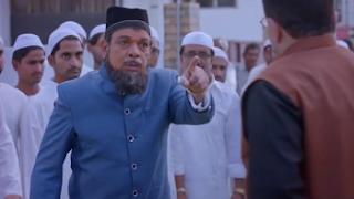 Download Ram Ki Janmabhoomi (2019) Full Movie HDRip 720p || Moviesda