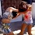 Briga entre prostitutas por causa de cliente quase termina em morte