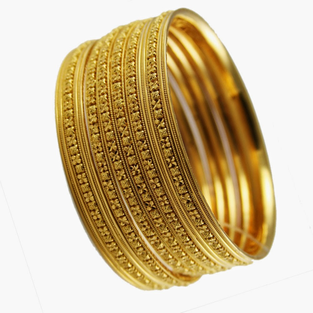 Two Golden Rings: Measurement of the purity of gold