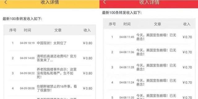 """Trung Quốc: Kinh tế khó khăn, dư luận viên đảng """"50 xu"""" xuống còn """"20 xu""""?"""
