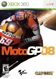 MotoGP 08 [Jtag/RGH] - Download Game Xbox New Free