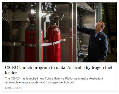 http://www.smh.com.au/business/energy/csiro-launch-program-to-make-australia-hydrogen-fuel-leader-20171107-gzgxfh.html