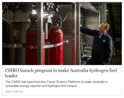 http://www.smh.com.au/business/energy/csiro-launch-program-to-make-australia-hydrogen-fuel-leader-20171107-gzgxfh.html
