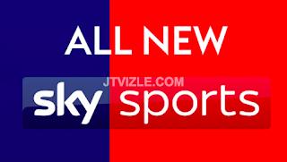 Sky Sports izle