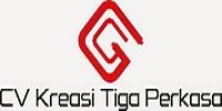 jasa plating di tangerang banten indonesia