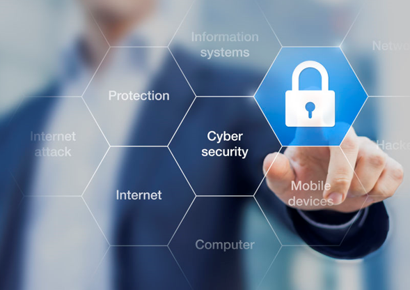 Ciri Aplikasi Peminjaman Online yang Kredibel dan Aman Digunakan