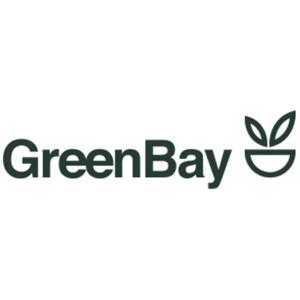 GreenBay Coupon Code, GreenBaySuperMarket.co.uk Promo Code