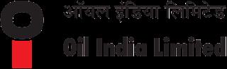 Oil India Recruitment 2020-2021- Naukri Hunger