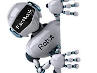 Script PHP Auto Reply Inbox Facebook (Membalas Inbox FB Secara Otomatis)