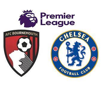 Bournemouth vs Chelsea highlights | Premier League