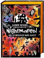 http://www.oetinger.de/nc/schnellsuche/titelsuche/details/titel/3204852/24352/33831/Autor/Jason/Segel/Nightmares._Die_Schrecken_der_Nacht-.html