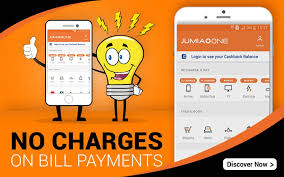 How to Make Money With Jumia One App Program 1