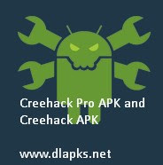 Creehack apk for android download