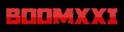 BOOMXXI