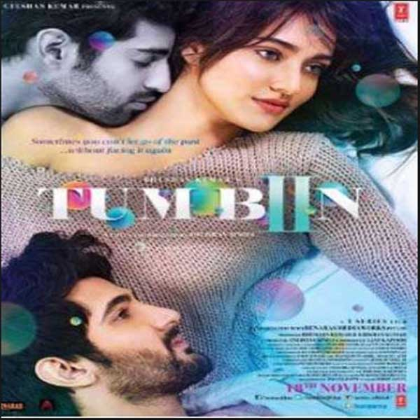 Tum Bin 2, Tum Bin II, Film Tum Bin 2, Film Tum Bin II, Tum Bin 2 Synopsis, Tum Bin II Synopsis, Tum Bin 2 Trailer, Tum Bin 2 Review, Download Poster Film Tum Bin 2 2016