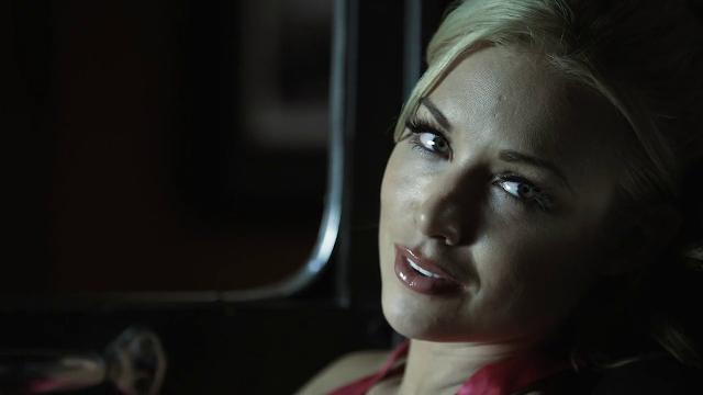 (18+) Body Heat (2010) Full Movie [English-DD5.1] 720p BluRay Free Download