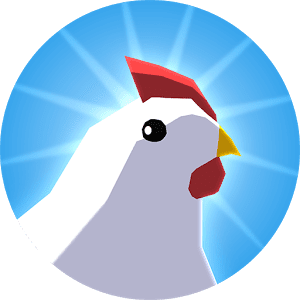 Egg, Inc. 1.4 (Mod Egg) Apk