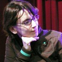 Marta Sánchez-Nieves