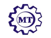 Lowongan Kerja Marketing Enginering di PT. Mitra Tehnik Surya Persada - Semarang
