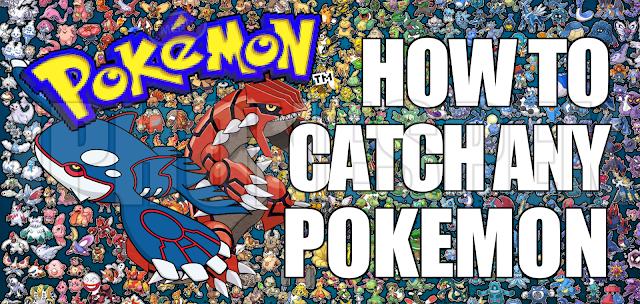 how to use gameshark codes pokemon sapphire