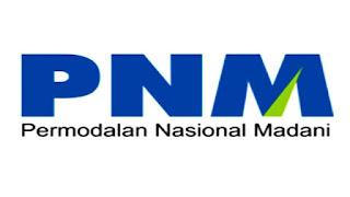 LOWONGAN KERJA (LOKER) MAKASSAR PT. PERMODALAN NASIONAL MADANI (PERSERO) MARET 2019