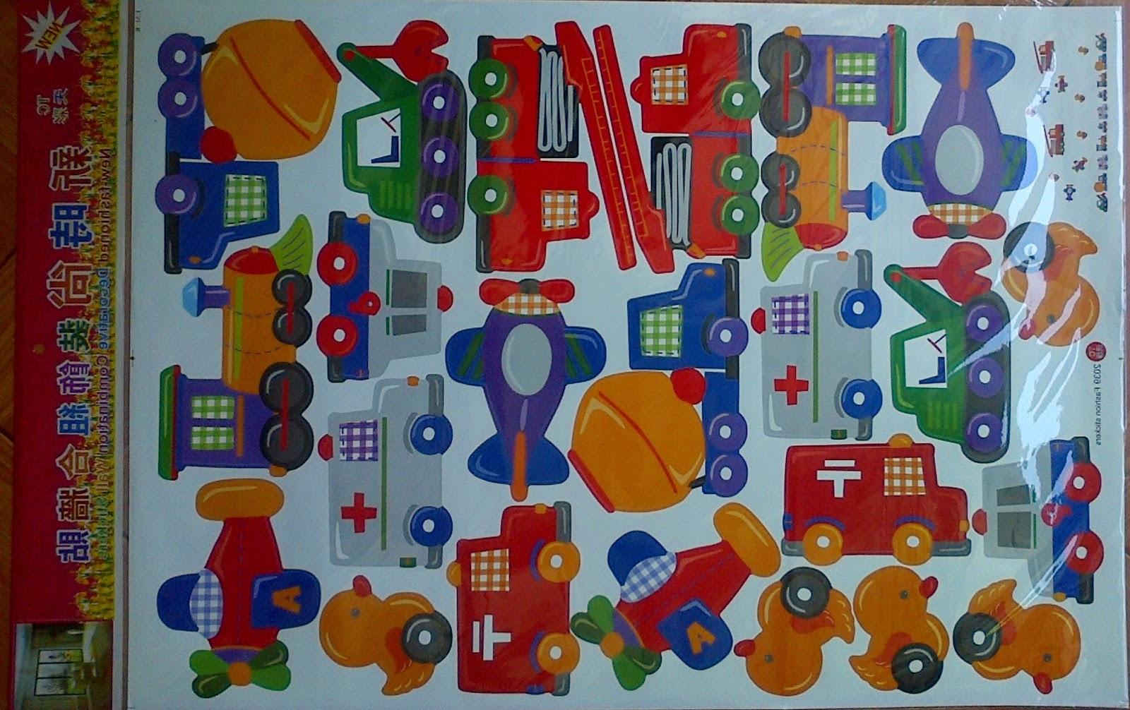 Home Decorating IdeasBathroom