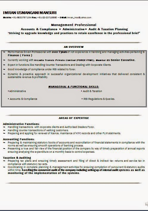 some quick information about professional essays writing