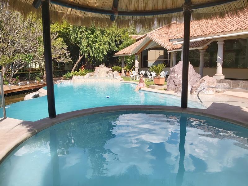 Onde se hospedar em Machu Picchu