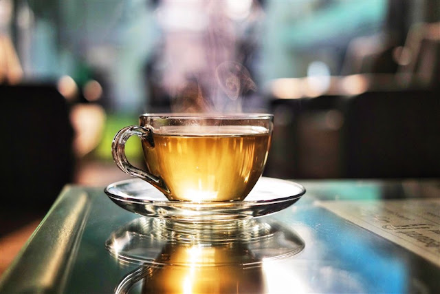 kabul city travel soul afghanistan photography tea chai