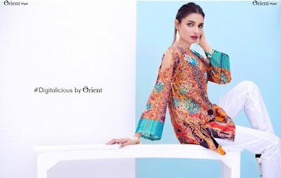 orient-ladies-kurti-digital-fall-edition-collection-2016-17-11