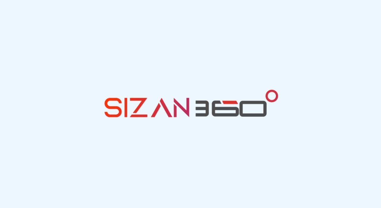 Sizan 360