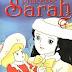 Princess Sarah  Tagalog Dubbed