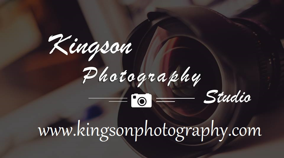 http://www.kingsonphotography.com/