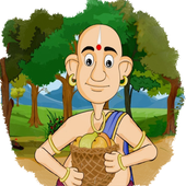 tenali rama kids stories in Hindi with moral