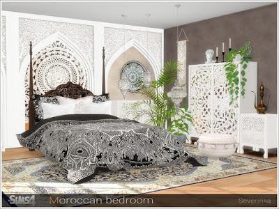 марокканский стиль, марокканская меьель, маароккански декор, Марокканский интерьер, восточный стьль Sims 4, восточный стиль, Восток, декор,мебель, декор, восточный декор, восточная мебель, Симс 4, для The Sims 4, The Sims 4, моды для Sims 4, предметы для Sims 4, Severinka_, Sims 4,