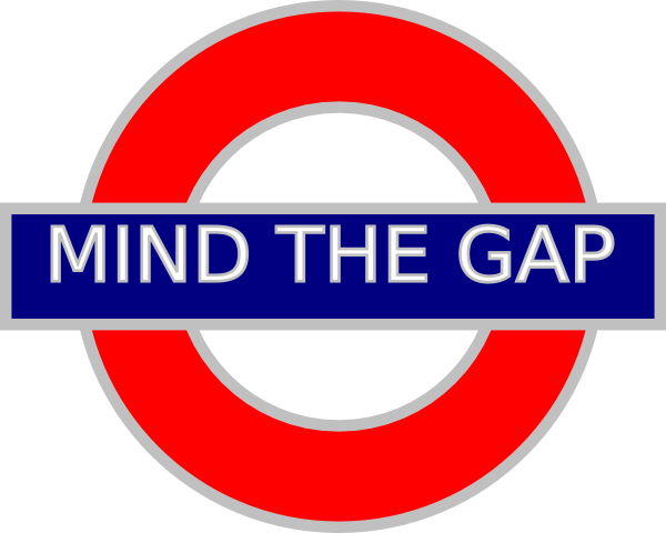 gap - photo #27