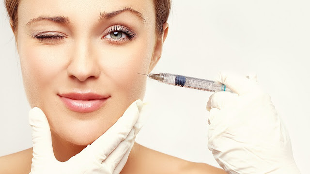 What is the difference between Fillers and Sculptra?