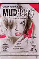 Mudhoney 1965