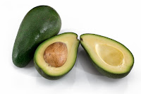 5 Benefits of Avocado for the Body
