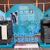 """""""โคนิก้า มินอลต้า"""" เขย่าวงการเครื่องถ่ายเอกสาร  ส่ง """"bizhub i-Series"""" ที่สุดของเครื่องพิมพ์มัลติฟังก์ชันแห่งอนาคต"""
