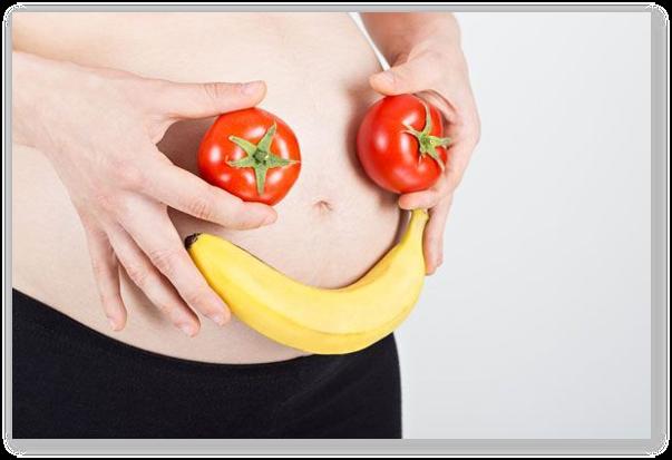 Daca esti gravida nu ai voie sa faci aceste lucruri...
