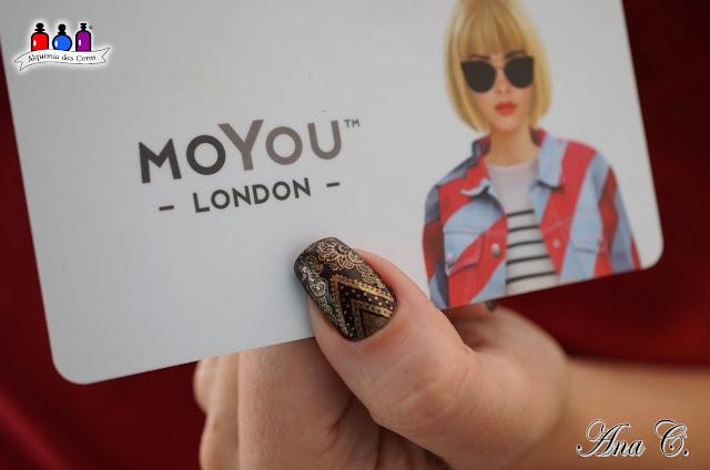Moyou London, Trend Hunter, Trend Hunter 11, A-England Incense Burner