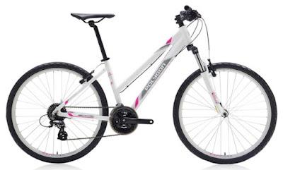 Harga Sepeda Polygon 3 sampai 5 Jutaan Spesifikasi