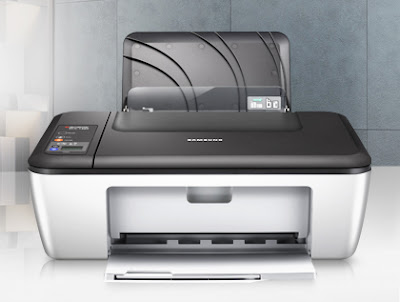 Download Samsung SCX-1360 Driver Printer