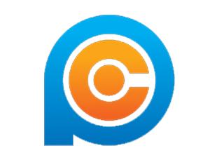 Radio Online Premium APK