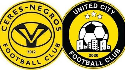 United City Football Club