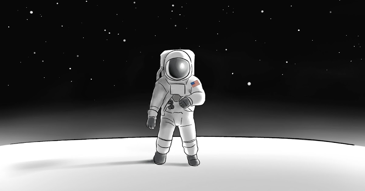 tang astronaut commercial - 1200×630